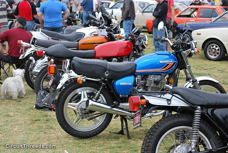 classic japanese motorcycles for sale - slubne-suknie info