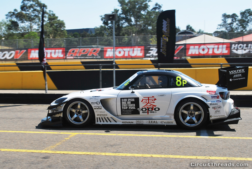 WTAC2013_Top_Fuel_S2000