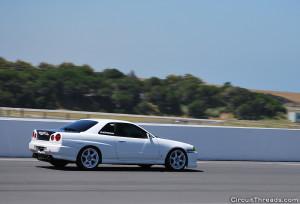 SAU Vic 2017 Motorsport Championship Round 7 @ Phillip Island | Phillip Island | Victoria | Australia