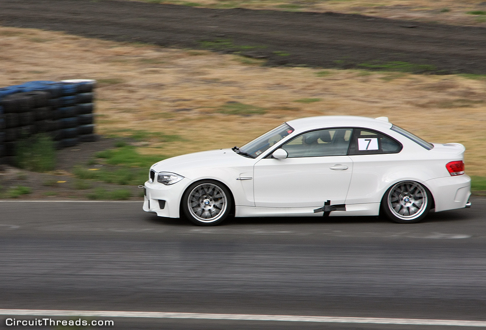 WRX_SAU_Calder_Park_White_BMW_1M