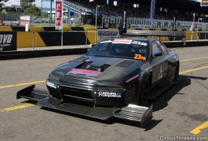 WTAC TRP R32