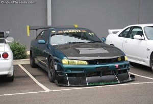 SAU_Motorkhana_Time_Attack_s14