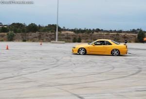 SAU_Motorkhana_Yellow_R34_GTT