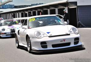 WRX_Club_Phillip_Island_Porsche_GT2