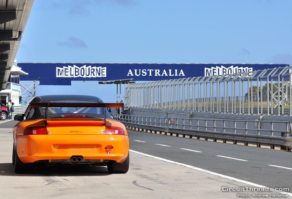 WRX_Club_Phillip_Island_Porsche_GT3Cup