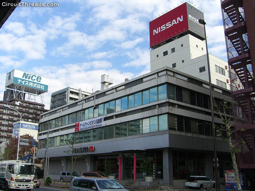 Nismo_Omori_Factory