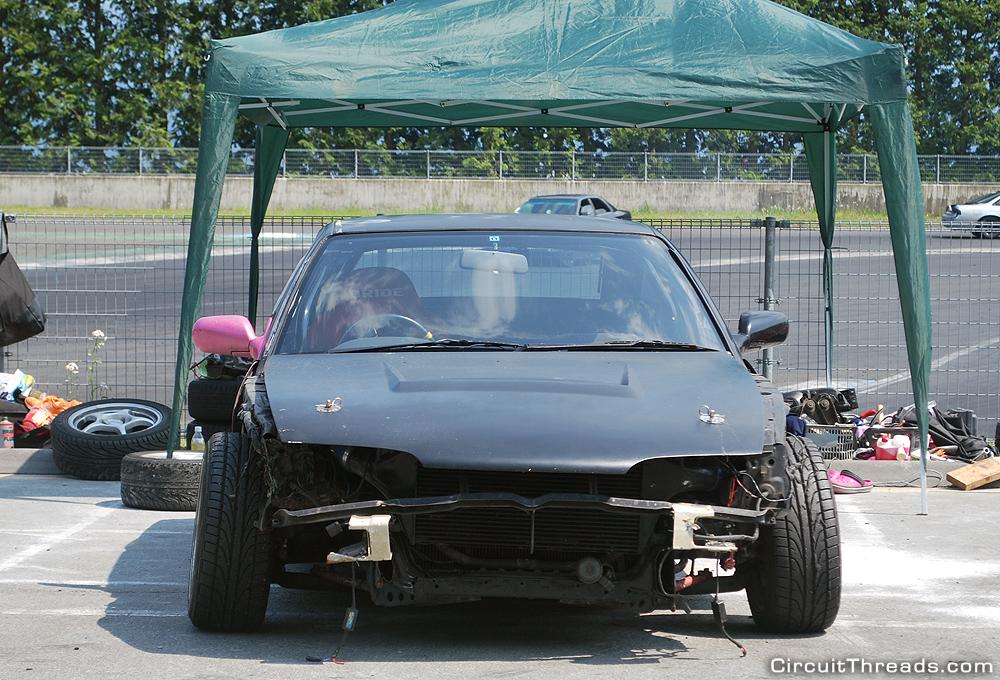Fuji_Speedway_No_Panels