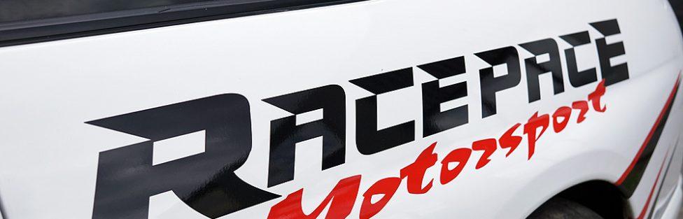 SAU Vic x Racepace Motorsports Open Day